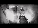 Павел Пламенев - Боже, милый (альбомная версия