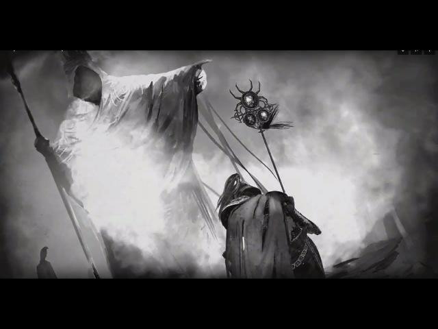Павел Пламенев - Боже, милый (альбомная версия Герой с тысячью лиц 2016).