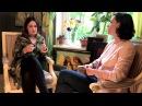 психодалогия 7.0 запретные чувства материнство