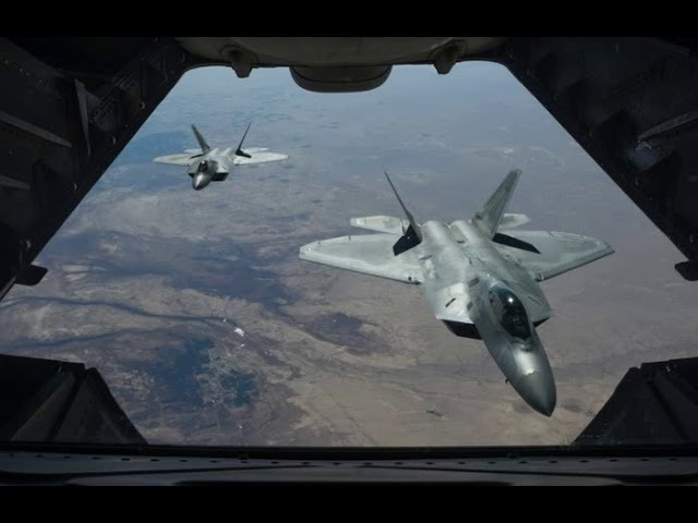 Сирийский капкан для Путина (Начался разбор полётов)