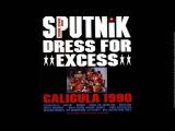 Hey Jayne Mansfield Superstar! - Dress For Excess - Sigue Sigue Sputnik