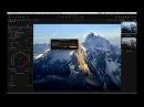 Capture One Pro 10 Webinar | Color Grading Five Images