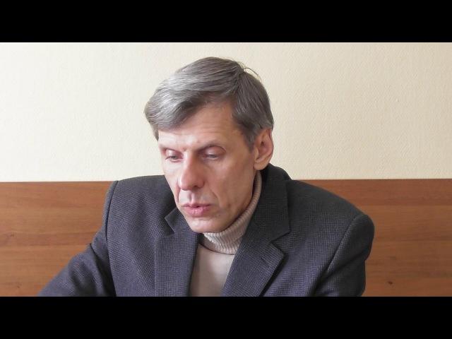 ЧЕЛОВЕК БУДУЩЕГО И СИСТЕМА В. В. КАРАВАЕВА А. Белов