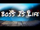 Like a Boss | Compilation 1