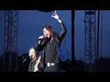 Queensryche Silent Lucidity - live Rock USA 07  17 2015 Oshkosh Wisconsin