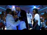 Soul Plane Ying Yang Twins &amp Lil Jon Scene