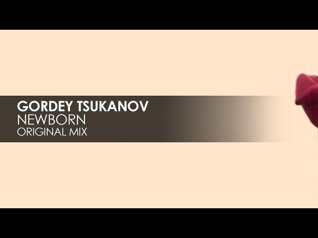 Gordey Tsukanov - Newborn