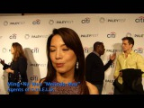 Agents of S.H.I.E.L.D. - Ming-Na Wen
