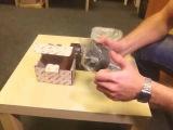 Отличия VDI и BMT   Сравнение блоков для токарных станков