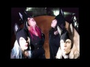 L7 - I Came Back To Bitch (Official Video)