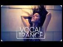 Relax Under Electro Music 13 Female Vocal Trance Mix