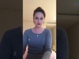 Елена Есенина - Самая красивая
