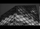 Tokyo - Jacques Loussier Prague Kammer Orchestra