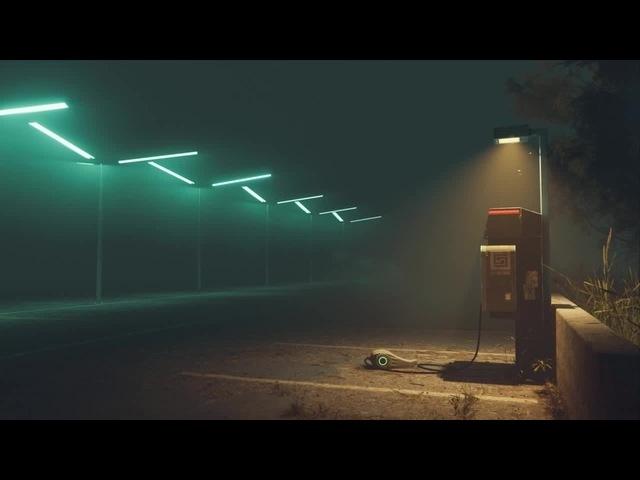 Длинная ночь (loop)