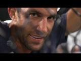 UFC 221 Countdown: Romero vs Rockhold