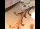 """PetroPolis_Factory on Instagram """"полы из мрамора и оникса выполнены их мрамора Emperador Light, Emperador Gold, Crema Marfil, Giallo Siena а также..."""