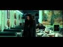 / Глаз (2008) ужасы, триллер, детектив, суббота, кинопоиск, фильмы , выбор, кино, приколы, ржака, топ