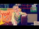 Воронины! - Вера Тарасова (Люсенька Воронина) - Это фото ПОБЕЖДАЕТ в номинации!
