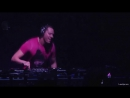 Ladytron Ace_Of_Hz_DJ_Tiesto_Remix-