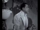 Cab Calloway's Jitterbug Party (1935)
