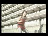 David Guetta Vs The Egg - Love Dont Let Me Go 2006