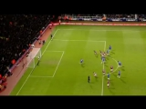 Frank Lampard scored this goal for CFC (eventually)