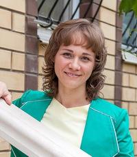 Наталья Зернина