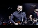 Зьміцер Вайцюшкевіч - Калыханка для дарослых 2018