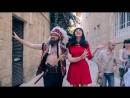 DZIDZIO - «Я і Сара»