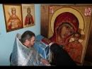 о Марфе и Марии(о земном и небесном) ч.2