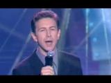 7000 над землей - Валерий Сюткин (Песня 99) 1999 год