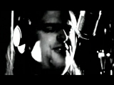 BLIND GUARDIAN : Mirror Mirror (HD)