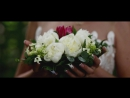 Свадебный клип. Алексей и Юля