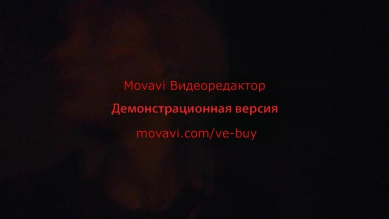 1 мой блог
