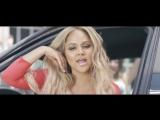 Faydee feat. Kat DeLuna &amp Leftside - Nobody (Tale &amp Dutch vs. Causeblue Video Edit) Official Remix.mp4