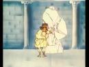 Весёлая карусель - Выпуск 26 Советские мультфильмы для детей