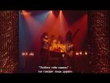 Кнэл 57 Character Dheela Hai (субтитры) HD Арши IPKKND Арнав и Кхуши Как назвать эту любовь