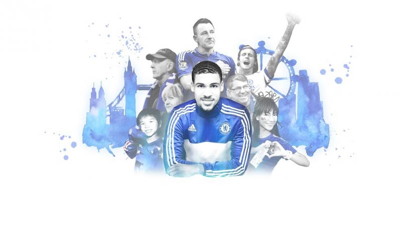 World Soccer   FIFA 18   Уотфорд - Челси