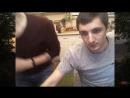 Инерционный фритрек Live chat