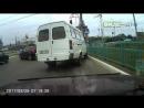 ДТП 29.09.2017 Мордовия Саранск ДТП авария