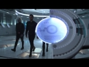 «Супергёрл» (3 сезон): Промо-видео 10-го эпизода «Легион супергероев»