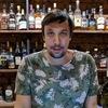 Dmitry Polisadov