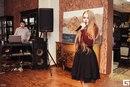 Наталья Гудкова фото #22