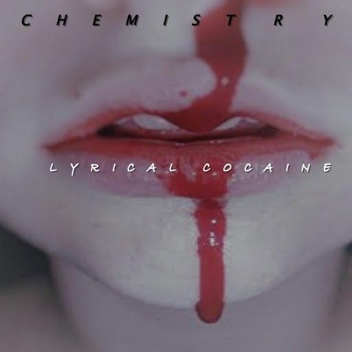 Chemistry альбом Lyrical Cocaine