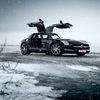 Fotostation - автомобильная фотография