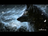Most Epic Music Ever- The Wolf And The Moon by BrunuhVille
