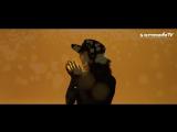 Sultan + Shepard Ft. Nadia Ali &amp IRO - Almost Home (2017) HD_1080p