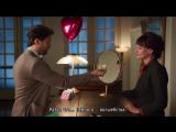 короткометражный-фильм-подарок-the-gift-c-умой-турман-uma-thurman-в-главной-роли