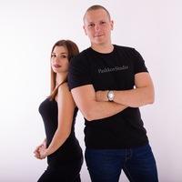 pashkov_studio