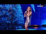 ГлюкoZa (Глюкоза) «Я буду тайною» (Лучшие песни, 31.12.2017)